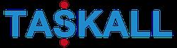 タスカル株式会社(Taskall Inc.)